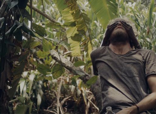 Danny Trejo, Ugandan Psychedelia, And Flint, Michigan: Week One At Raindance Film Festival