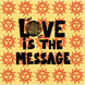 Love is the Message #1: Dance, Music and Counterculture