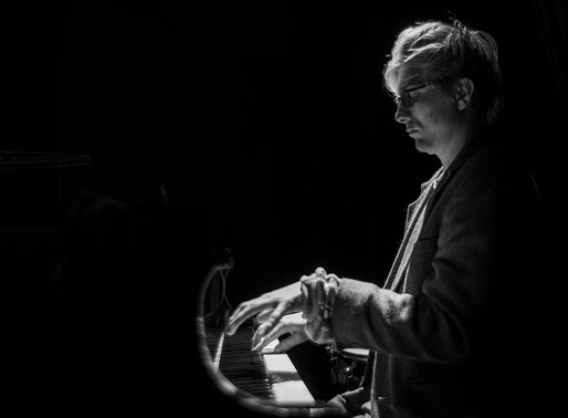 I Gave My Heart To Shostakovich: 'The Conductor' Reviewed