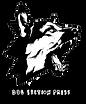 Dog-Section-Press-Logo.png