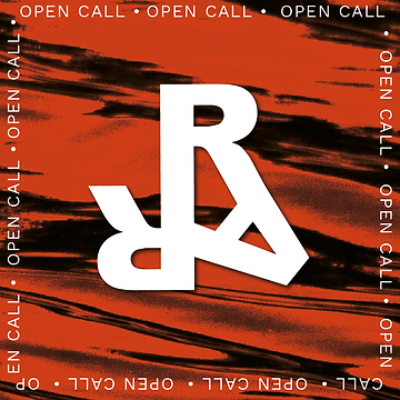 Rust Open Call 2.png
