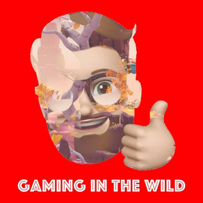 Gaming In The Wild: Games Of The Year #3
