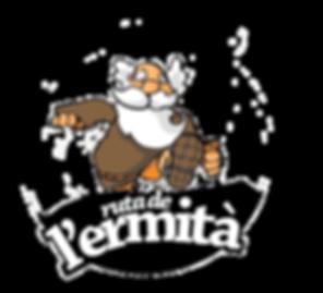 ermità_per_web.png