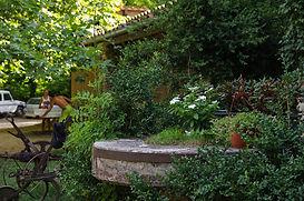 camping moli serradell 2.jpg
