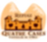 logo-4cases1.png