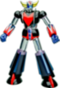 metaltech01C small.png