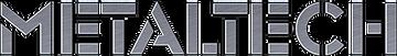 logo metaltech multi.png