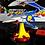 Thumbnail: METALTECH 09 - IZENBORG / Outlet version