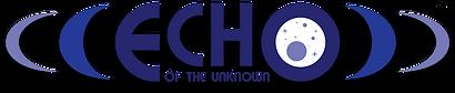 ECHO streamer logo.png
