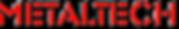 Metaltech red logo.png