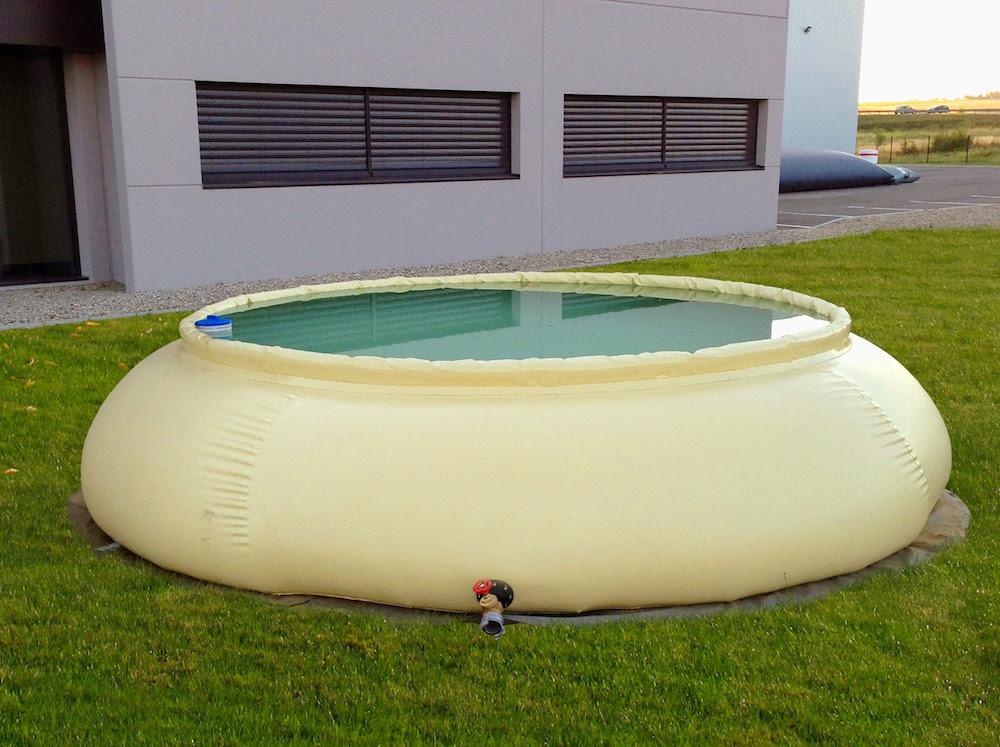 piscinaFLX