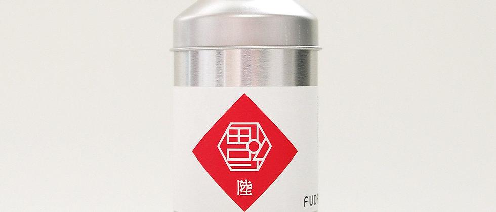 No.6   四季春烏龍茶