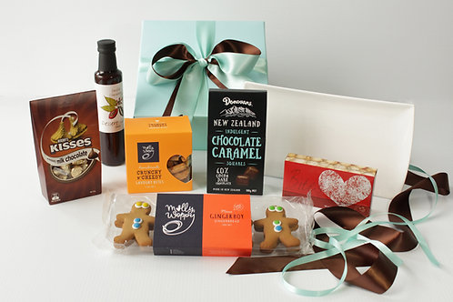 staff gifts, client gifts, thank you gifts, love to give nz, corporate gifts nz