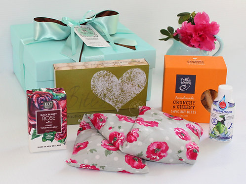 Gift for diabetic women