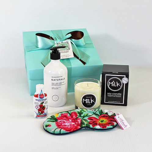 Get Well Revive Gift for Women