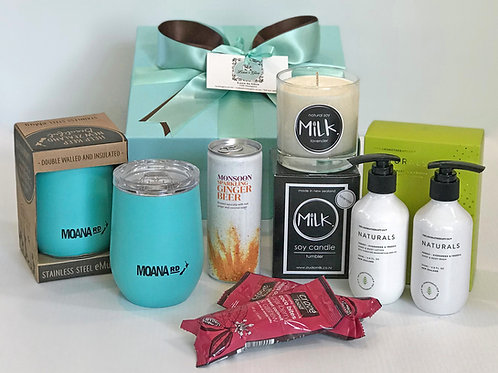 cancer gift baskets, cancer gifts, cancer gift subscription nz, cancer gift hampers, get well gifts nz