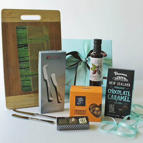 corporate gifts auckland, best gift baskets auckland, love to give gifts