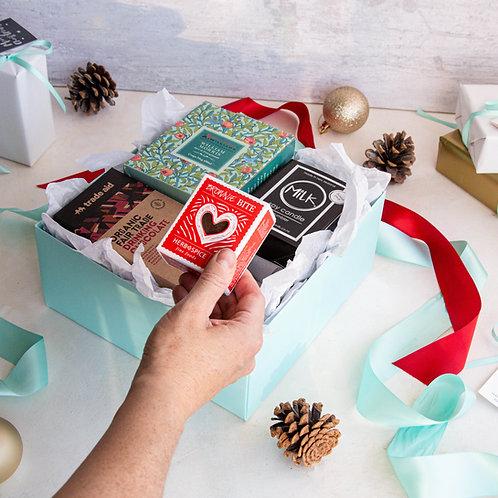 Employee Christmas Gift