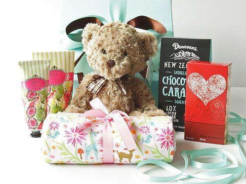 new baby gifts, baby gifts, baby gift baskets, best baby gifts