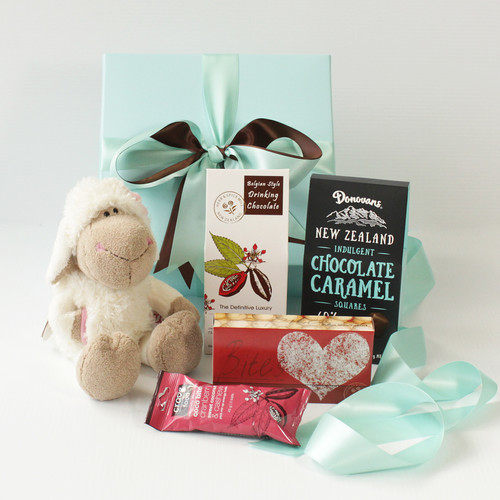 Love to give gift hampers auckland delivered nz wide shop baby gift baskets new baby and mum gift new baby gifts auckland negle Choice Image
