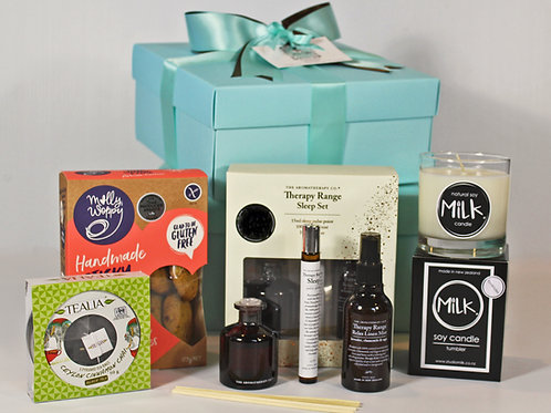 get well gift ideas, feel better gifts, get well gift baskets, get well gifts delivered, after surgery gift ideas Auckland,