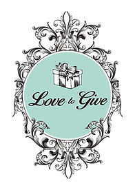 Online gifts for people with cancer. Order online New Zealand