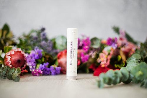 Aromatherapy Lavender Sleep