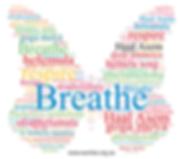 breathe5e80.png
