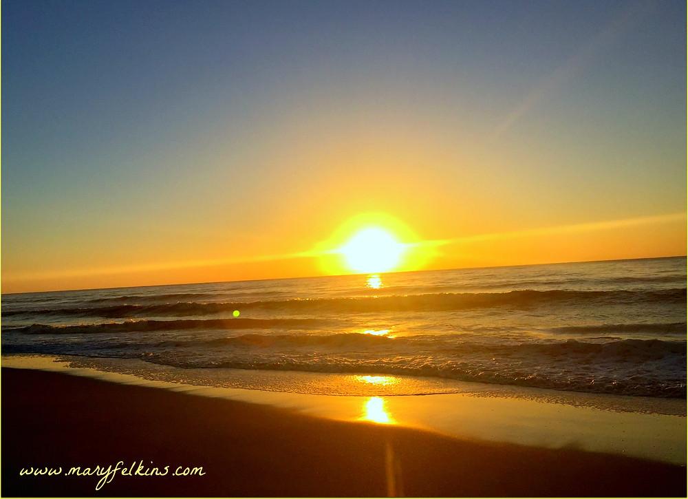 chasing-the-sunrise-5-picmonkey