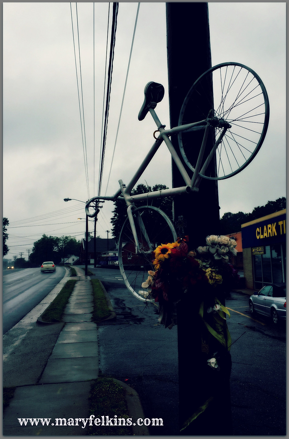 removing-the-ghost-bike-in-my-soul-2-picmonkey