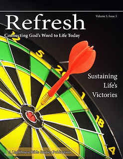 Refresh March 2020 Cover.jpg