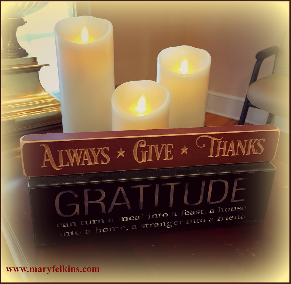 so-thankful-for-what-god-hasnt-done-3-picmonkey