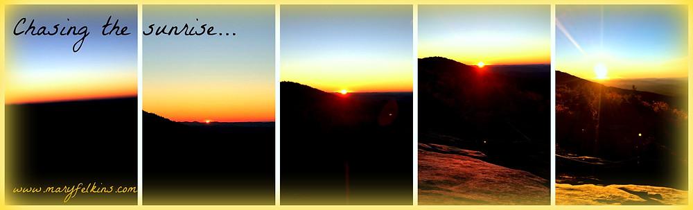 chasing-the-sunrise-collage-picmonkey