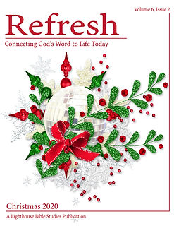 Refresh_Christmas_2020_Issue.jpg