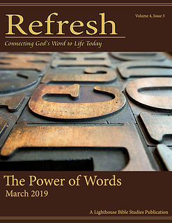 Refresh_The_Power_of_Words.jpg