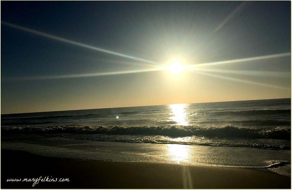 chasing-the-sunrise-6-picmonkey
