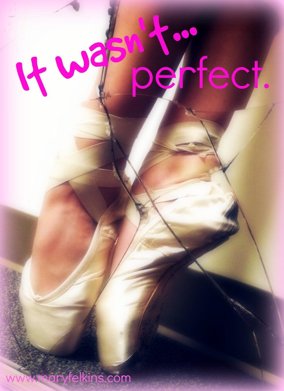 it-wasnt-perfect-picmonkey