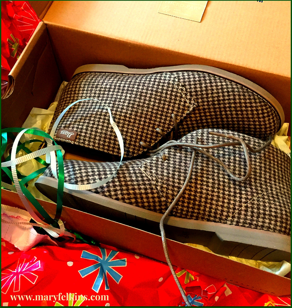 new-shoes-for-christmas-picmonkey