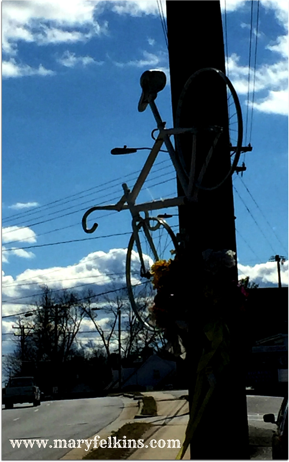 removing-the-ghost-bike-in-my-soul-picmonkey