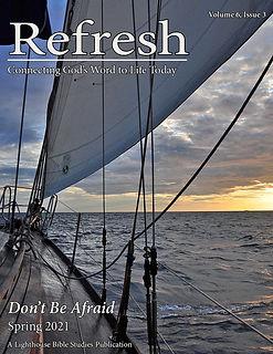 Refresh Cover - Spring 2021.jpg