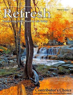 Refresh_Fall_Issue_2020.01.jpg