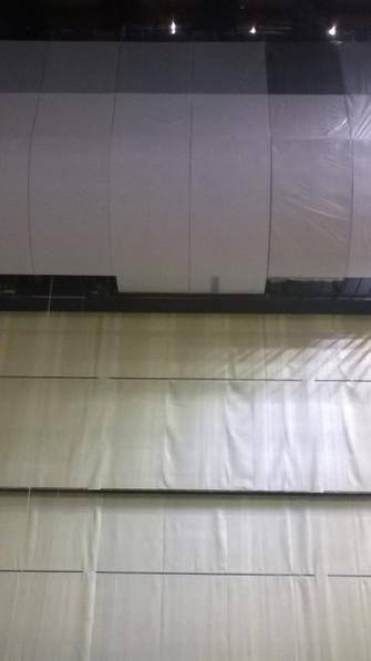 fire curtain 9.jpg