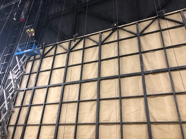 Thermotex Monster Curtain 2.jpg