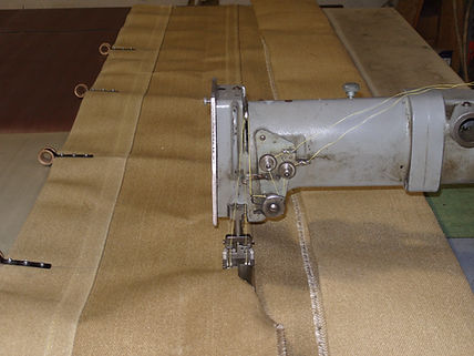 Manufacturing Curtain 2.JPG