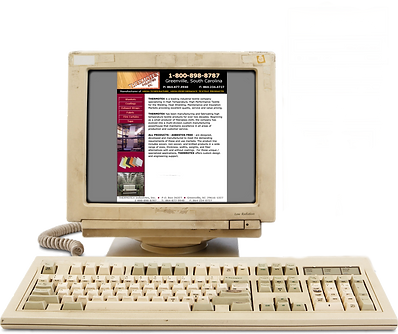 Old%20site_edited.png