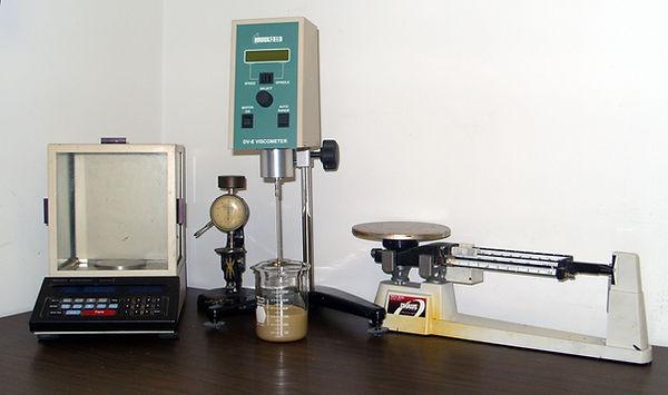 R&D test equipment 3.JPG