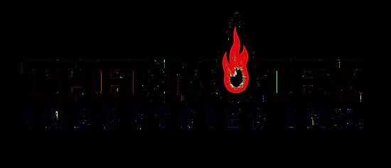 Thermotex logo transparent.png