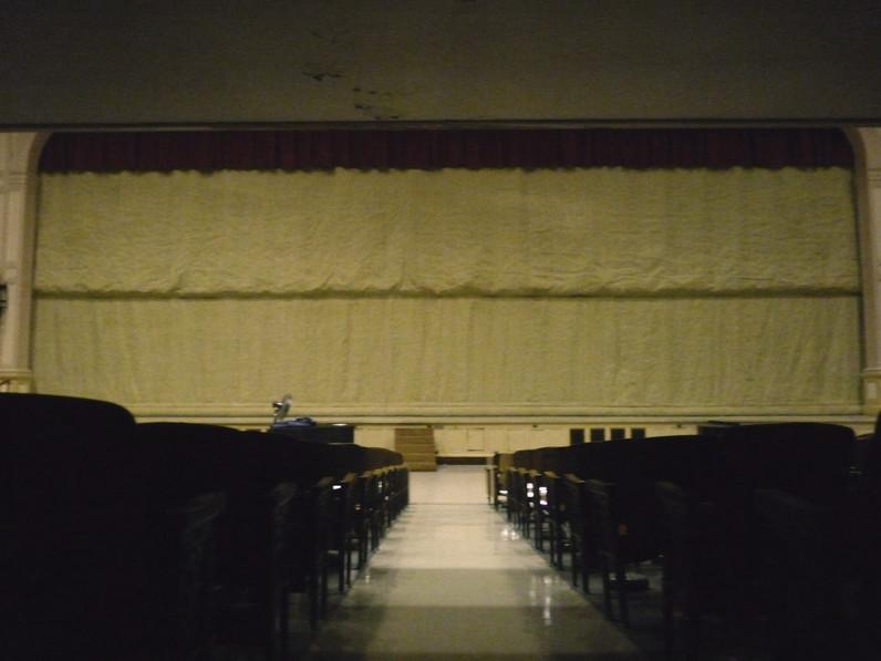 fire curtain 3.JPG