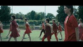 Tanzfilm (Auszug)