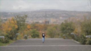 Armenien-Deutschland